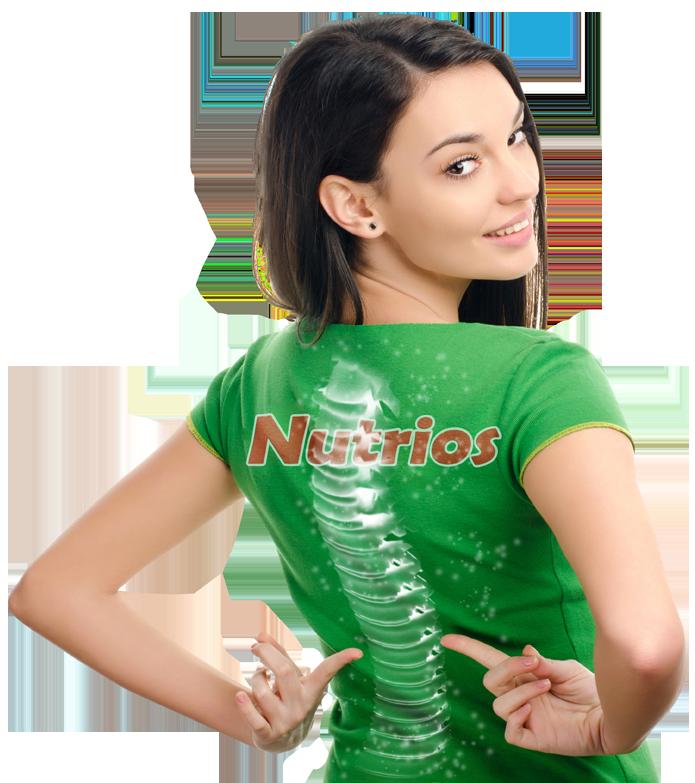 Nutrios