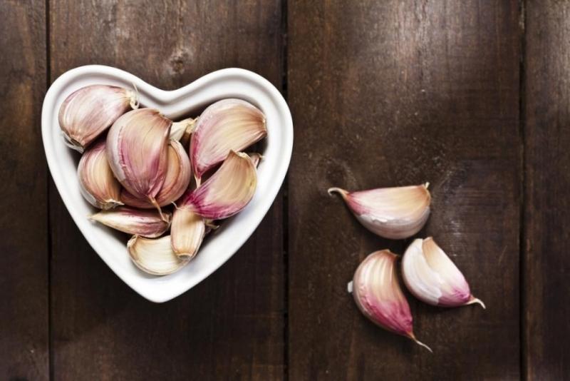 6 cách tự nhiên giúp giảm cholesterol