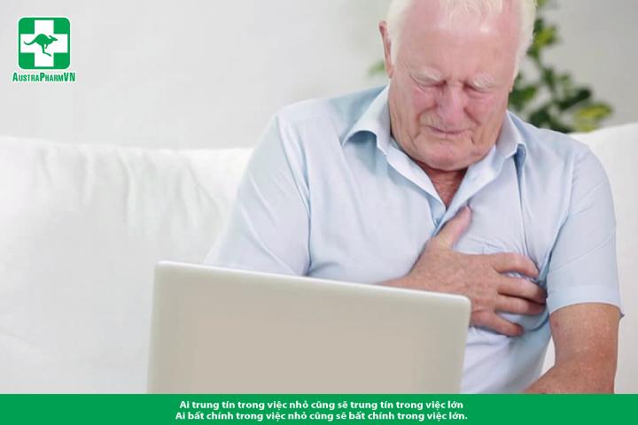 Tác dụng của Estrogen & Polyphenol thực vật đối với bệnh tim mạch của  phụ nữ trước và sau mãn kinh