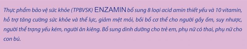 ENZAMIN