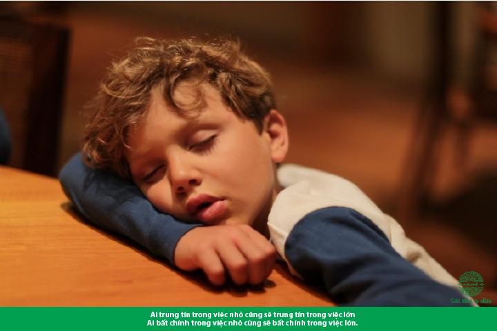 OLIGOMERIC PROANTHOCYANIDIN (OPCs) ĐIỀU TRỊ BỆNH TĂNG ĐỘNG GIẢM CHÚ Ý (ADHD)