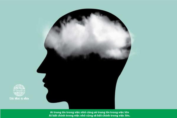 """Những biện pháp đơn giản giúp giảm hội chứng """" Sương mù não"""""""