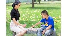 OPCs - Chống lão hóa cho cả nhà từ già đến trẻ