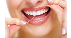 6 cách trắng răng tại nhà