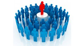 Bí mật về sự quyết đoán lãnh đạo