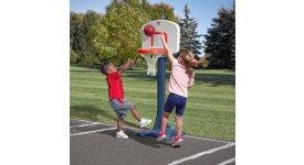 5 môn thể thao giúp tăng chiều cao