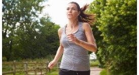 Bài tập hiệu quả cho người cholesterol cao