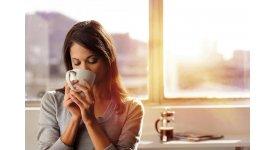 6 thói quen buổi sáng có thể làm hỏng cả ngày của bạn