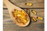 10 Lợi ích thiết thực của Vitamin E đối với Phụ Nữ
