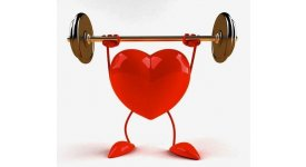 Cách nào để trái tim luôn khỏe?