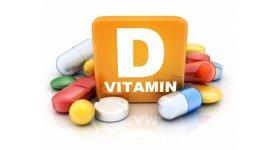 Bao nhiêu vitamin D mới thực sự làm giảm nguy cơ ung thư của bạn?