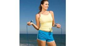 12 bí quyết đơn giản giúp cuộc sống khỏe mạnh
