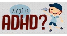 Opcs hỗ trợ điều trị hội chứng tăng động giảm chú ý ở trẻ