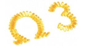 14 lý do tại sao bạn cần thêm Omega-3 trong chế độ dinh dưỡng