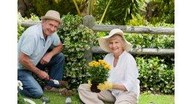 """6 cách giúp bạn """"đánh bại"""" sự lão hóa"""