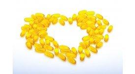 11 dưỡng chất tốt nhất cho sức khoẻ tim mạch