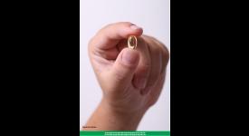 Sử dụng Vitamin E làm đẹp da ?