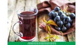 Lão hóa tế bào trong cơ thể con người  &  thực phẩm thiên nhiên nguồn các chất chống lão hóa