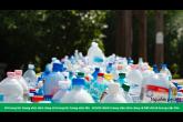 DÙNG SẢN PHẨM NHỰA PLASTIC CÓ THỂ GÂY ĐỘC HẠI THẦN KINH?  LỢI ÍCH SỨC KHỎE THẦN KINH CỦA OPCs!